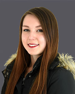 Alyssa Ziobro