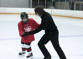 Hockey_Skills2