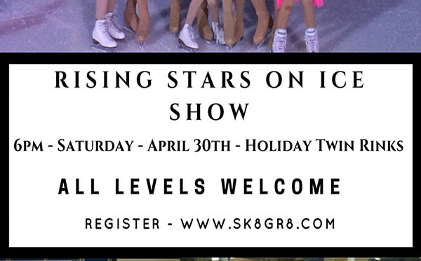 Rising Stars On Ice Show.jpg