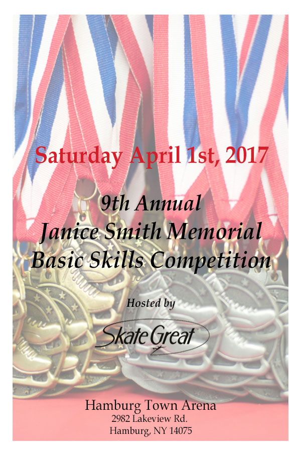 JSMBSC 2017